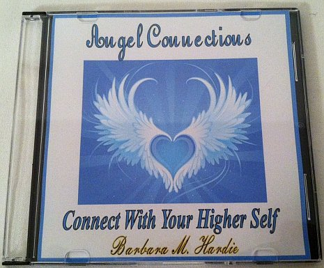 higher-self-cd