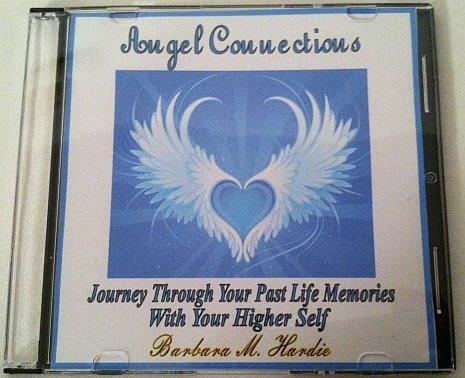 past-life-cd