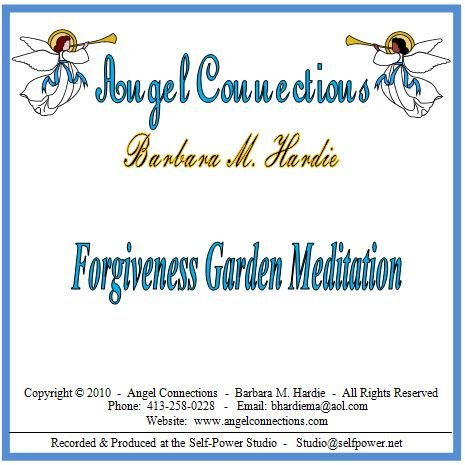 Forgiveness_Garden_Meditation_CD