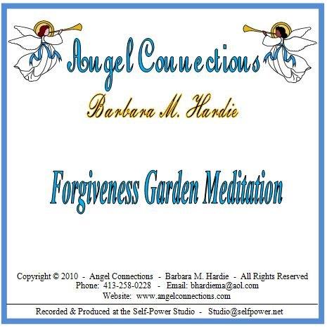 Forgiveness_Garden_Meditation_CD