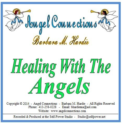 Healing_With_The_Angels_CD