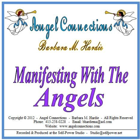 Manifesting_With_The_Angels_CD