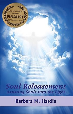 SoulReleasement-Finalis-452